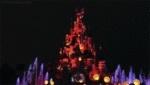 DisneyK'!