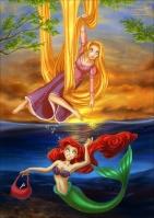 Little__Ariel