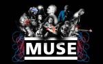 muse2996