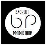 Backlot Productions