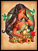 Pocahontas59