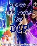 AssofanDLP