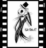 shinji44