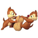 Chip & Dale 74