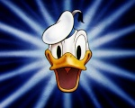 Donald79