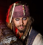 Capt.JackHergow