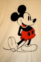 the-mickey-mouse