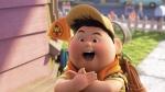 [Disney's Animal Kingdom] Devenez un Wilderness explorer comme Russel ! ( explorateur du monde sauvage! ) 28679-28