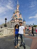 DisneyDreams76