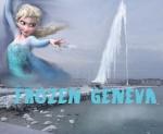 DisneyMagic4Ever