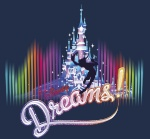 DisneyDreamer