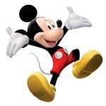 gaetan-Mickey