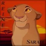 Reine Sarabie