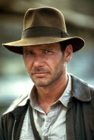 Le Vrai Indiana Jones