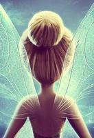 _Tinker_Bell_