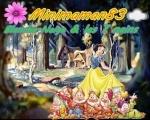 minimaman83