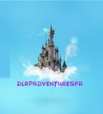 DlrpAdventuresFr
