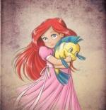 princess7090