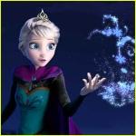 Elsa24