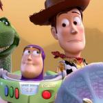 Mr.Pixar