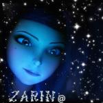 Zarin@