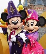 Mickey083