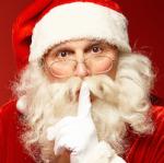 Super Secret Santa
