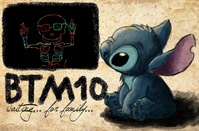 Btm10