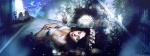 Clary Lantis