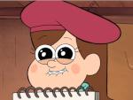 Mabel83