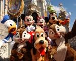 DisneyFamily's