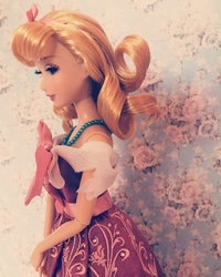 PrincessNanou