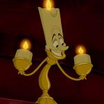 Lumièremmb