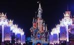 DisneyForever635