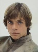 Luke.S