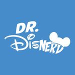 Dr. Disnerd