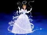 Cinderella27