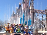 DisneyGirl-Phi