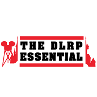 The DLRP ESSENTIAL