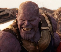 Thanos1973