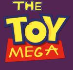 the-toy-mega