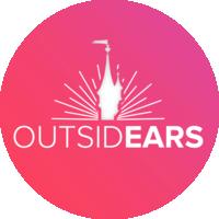 OutsidEars