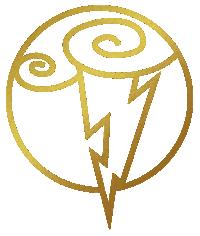 Olympus_Lightning_Bolt