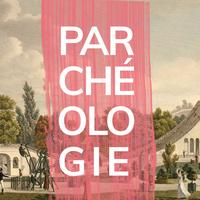 Parcheologie