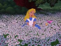 Merveilleuse Alice