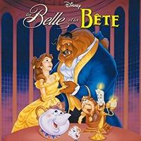 Belle&Bete