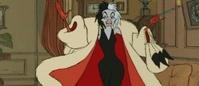 Cruella22
