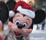 Disneyfan97