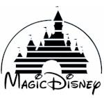 magicdisney