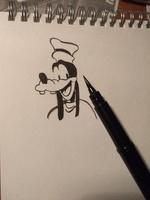Dingoofy